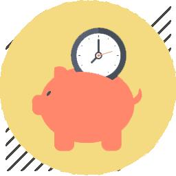 Time-Saver-Visa-Thai-Duong