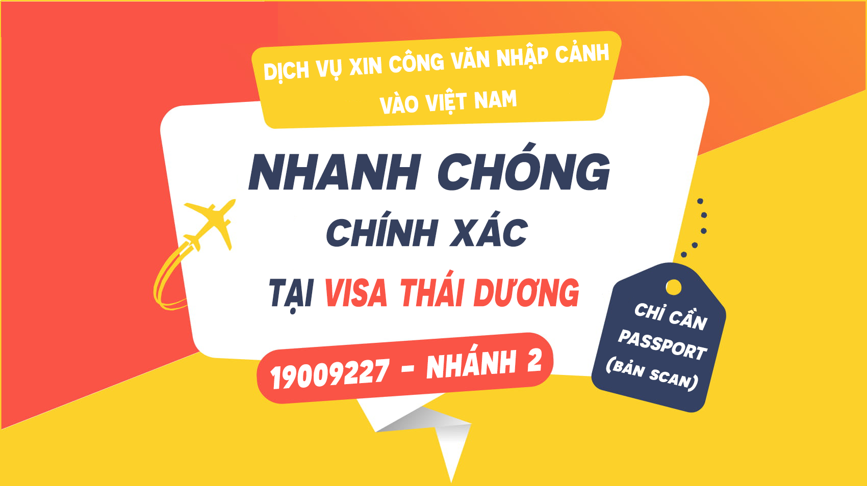 Xin_Cong_Van_Nhap_Canh