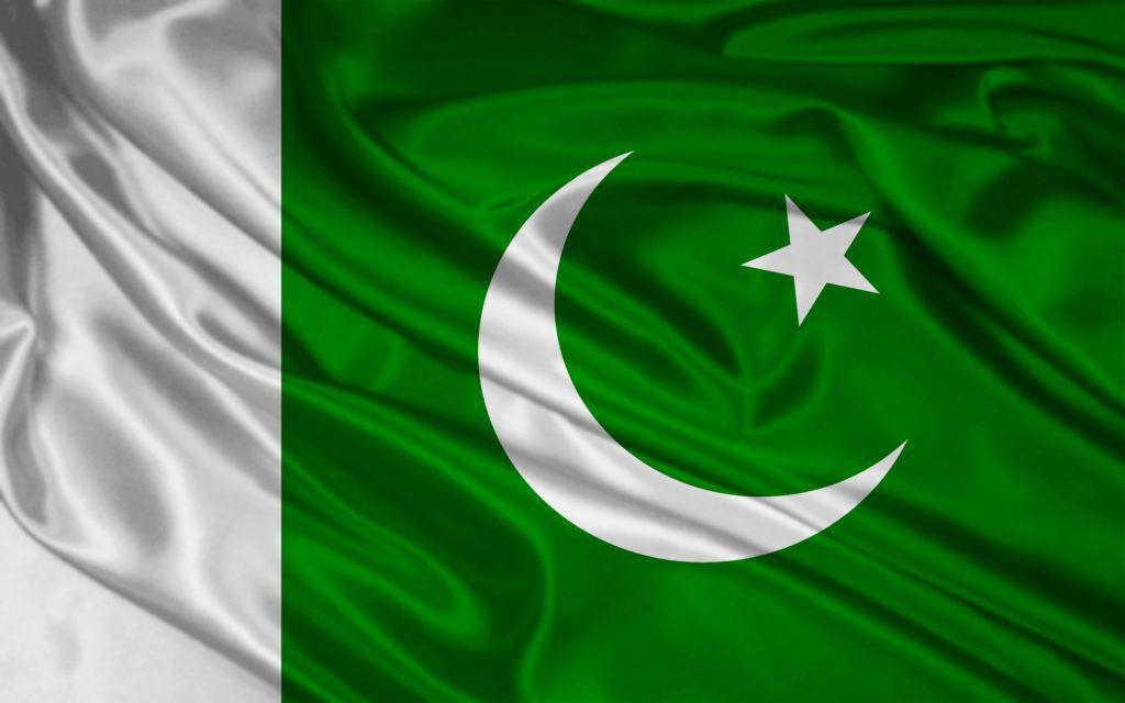 PakistanCongVanNhapCanh