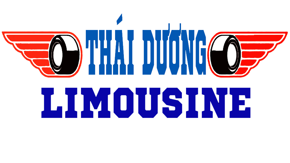 ThaiDuongLimousine1